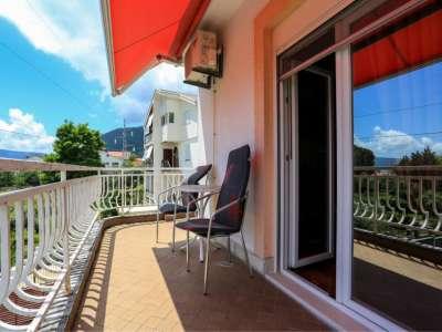 Image 4   6 bedroom house for sale, Bijela, Hercegnovi, Herceg Novi, Coastal Montenegro 219762