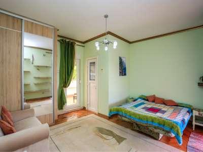 Image 5   6 bedroom house for sale, Bijela, Hercegnovi, Herceg Novi, Coastal Montenegro 219762