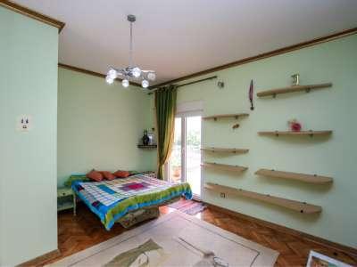 Image 6   6 bedroom house for sale, Bijela, Hercegnovi, Herceg Novi, Coastal Montenegro 219762