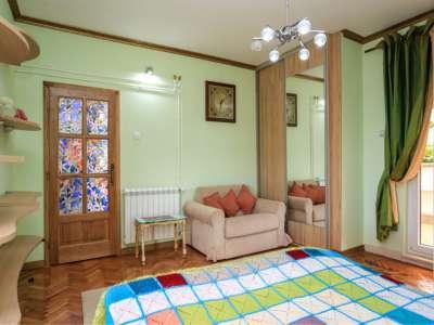 Image 7   6 bedroom house for sale, Bijela, Hercegnovi, Herceg Novi, Coastal Montenegro 219762
