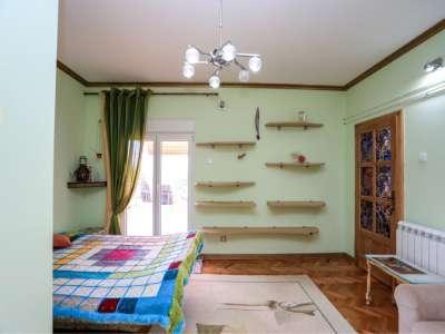 Image 8   6 bedroom house for sale, Bijela, Hercegnovi, Herceg Novi, Coastal Montenegro 219762