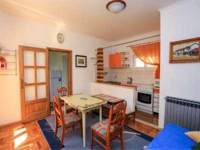 Image 9   6 bedroom house for sale, Bijela, Hercegnovi, Herceg Novi, Coastal Montenegro 219762