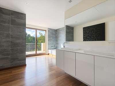 Image 4   5 bedroom villa for sale with 0.31 hectares of land, Son Vida, Palma Area, Mallorca 219823