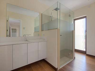 Image 6   5 bedroom villa for sale with 0.31 hectares of land, Son Vida, Palma Area, Mallorca 219823