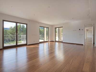 Image 7   5 bedroom villa for sale with 0.31 hectares of land, Son Vida, Palma Area, Mallorca 219823