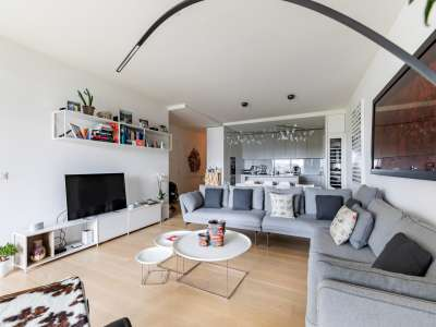 Image 1 | 3 bedroom apartment for sale, Geneva 219874