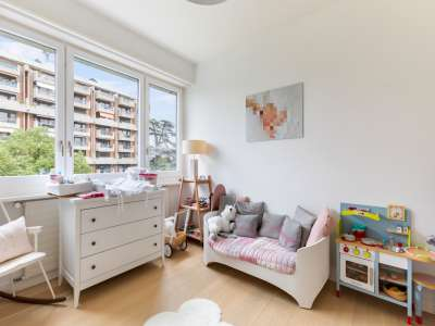 Image 7 | 3 bedroom apartment for sale, Geneva 219874