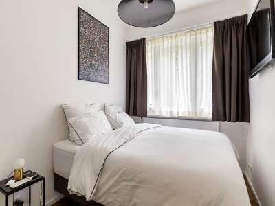 Image 9 | 3 bedroom apartment for sale, Geneva 219874