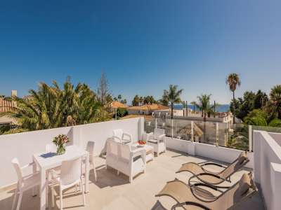 Image 27   6 bedroom villa for sale with 0.25 hectares of land, Puerto Banus, Malaga Costa del Sol, Andalucia 220018