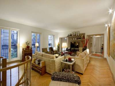 Image 2   3 bedroom apartment for sale, Passy, Paris 16eme, Paris-Ile-de-France 220171