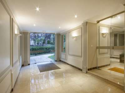 Image 4   3 bedroom apartment for sale, Passy, Paris 16eme, Paris-Ile-de-France 220171