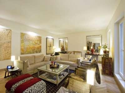 Image 5   3 bedroom apartment for sale, Passy, Paris 16eme, Paris-Ile-de-France 220171