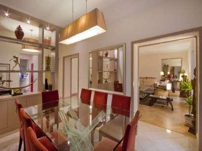 Image 6   3 bedroom apartment for sale, Passy, Paris 16eme, Paris-Ile-de-France 220171