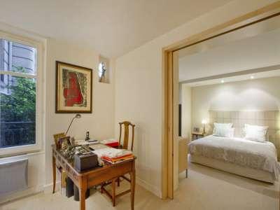 Image 7   3 bedroom apartment for sale, Passy, Paris 16eme, Paris-Ile-de-France 220171