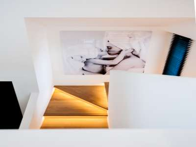 Image 25   5 bedroom villa for sale with 1,163m2 of land, Puerto Banus, Malaga Costa del Sol, Andalucia 220256