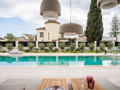 Image 35   5 bedroom villa for sale with 1,163m2 of land, Puerto Banus, Malaga Costa del Sol, Andalucia 220256