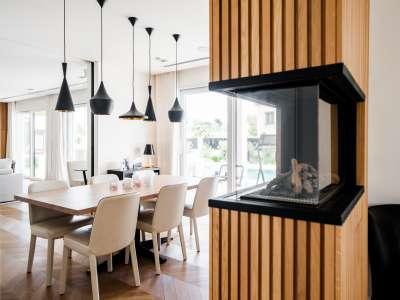 Image 6   5 bedroom villa for sale with 1,163m2 of land, Puerto Banus, Malaga Costa del Sol, Andalucia 220256