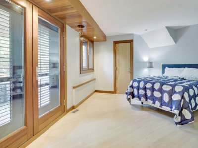 Image 14 | Beautiful  4 Bedroom Oceanside Home for Sale in the  Hamptons,  New York 220258