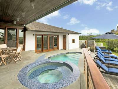 Image 16 | Beautiful  4 Bedroom Oceanside Home for Sale in the  Hamptons,  New York 220258