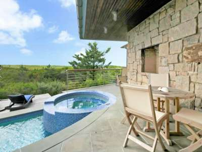 Image 17 | Beautiful  4 Bedroom Oceanside Home for Sale in the  Hamptons,  New York 220258