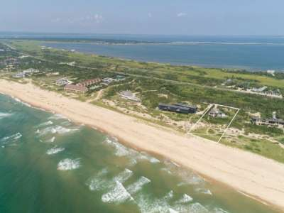 Image 22 | Beautiful  4 Bedroom Oceanside Home for Sale in the  Hamptons,  New York 220258