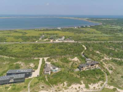 Image 23 | Beautiful  4 Bedroom Oceanside Home for Sale in the  Hamptons,  New York 220258