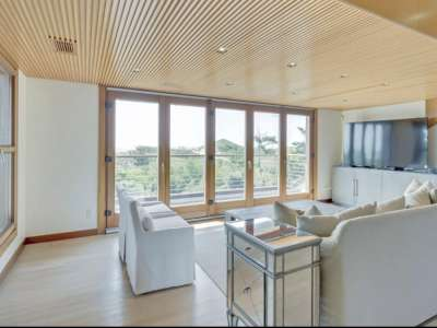 Image 7 | Beautiful  4 Bedroom Oceanside Home for Sale in the  Hamptons,  New York 220258