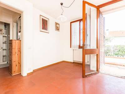 Image 10   5 bedroom villa for sale with 1,150m2 of land, Pietrasanta, Lucca, Tuscany 220668