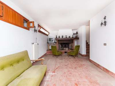 Image 11   5 bedroom villa for sale with 1,150m2 of land, Pietrasanta, Lucca, Tuscany 220668