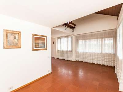 Image 14   5 bedroom villa for sale with 1,150m2 of land, Pietrasanta, Lucca, Tuscany 220668