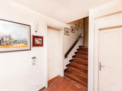 Image 15   5 bedroom villa for sale with 1,150m2 of land, Pietrasanta, Lucca, Tuscany 220668