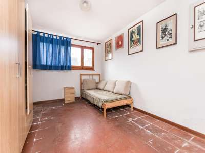 Image 21   5 bedroom villa for sale with 1,150m2 of land, Pietrasanta, Lucca, Tuscany 220668