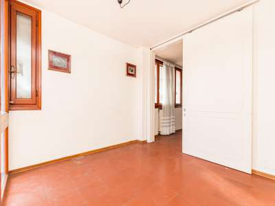 Image 22   5 bedroom villa for sale with 1,150m2 of land, Pietrasanta, Lucca, Tuscany 220668