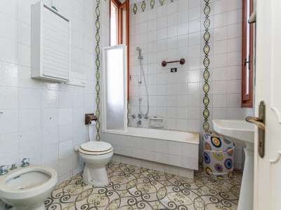 Image 25   5 bedroom villa for sale with 1,150m2 of land, Pietrasanta, Lucca, Tuscany 220668