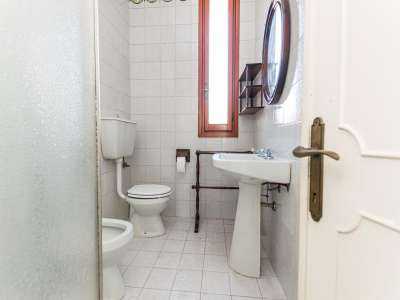 Image 26   5 bedroom villa for sale with 1,150m2 of land, Pietrasanta, Lucca, Tuscany 220668