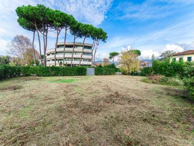 Image 30   5 bedroom villa for sale with 1,150m2 of land, Pietrasanta, Lucca, Tuscany 220668