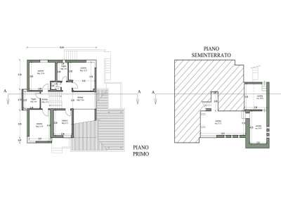Image 32   5 bedroom villa for sale with 1,150m2 of land, Pietrasanta, Lucca, Tuscany 220668
