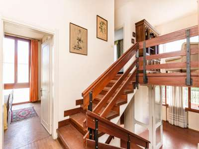Image 5   5 bedroom villa for sale with 1,150m2 of land, Pietrasanta, Lucca, Tuscany 220668