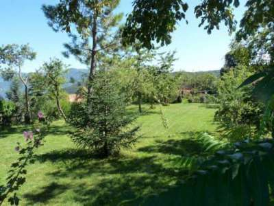 Image 10 | 9 bedroom house for sale with 0.25 hectares of land, Vallespir, Pyrenees-Orientales , Pyrenees Vallespir 220690