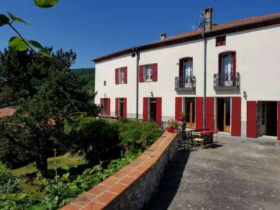 Image 2 | 9 bedroom house for sale with 0.25 hectares of land, Vallespir, Pyrenees-Orientales , Pyrenees Vallespir 220690