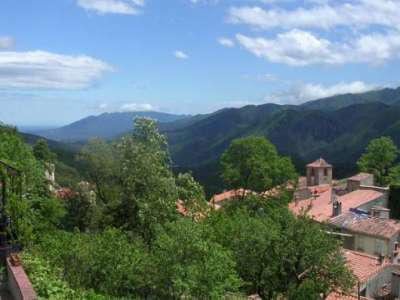 Image 3 | 9 bedroom house for sale with 0.25 hectares of land, Vallespir, Pyrenees-Orientales , Pyrenees Vallespir 220690