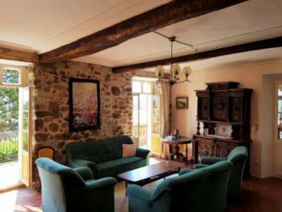 Image 4 | 9 bedroom house for sale with 0.25 hectares of land, Vallespir, Pyrenees-Orientales , Pyrenees Vallespir 220690