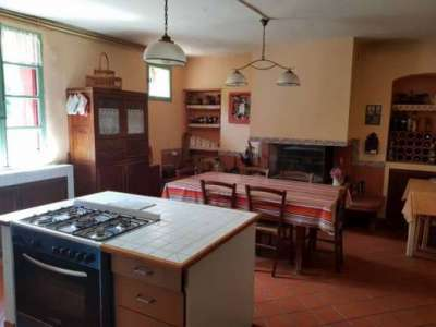 Image 5 | 9 bedroom house for sale with 0.25 hectares of land, Vallespir, Pyrenees-Orientales , Pyrenees Vallespir 220690