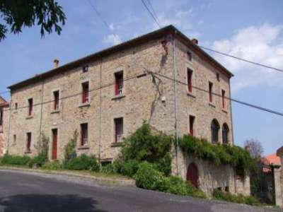 Image 7 | 9 bedroom house for sale with 0.25 hectares of land, Vallespir, Pyrenees-Orientales , Pyrenees Vallespir 220690