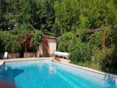 Image 8 | 9 bedroom house for sale with 0.25 hectares of land, Vallespir, Pyrenees-Orientales , Pyrenees Vallespir 220690