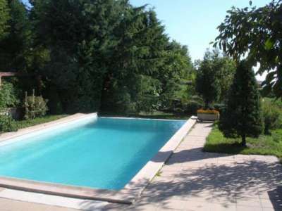 Image 9 | 9 bedroom house for sale with 0.25 hectares of land, Vallespir, Pyrenees-Orientales , Pyrenees Vallespir 220690
