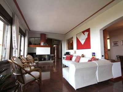 Image 10 | 4 bedroom villa for sale with 0.9 hectares of land, Bardolino, Verona, Lake Garda 221068