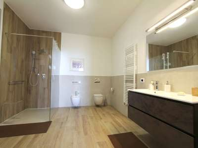 Image 12 | 4 bedroom villa for sale with 0.9 hectares of land, Bardolino, Verona, Lake Garda 221068