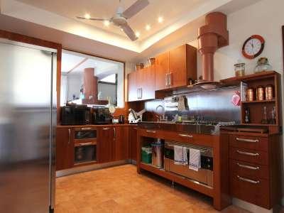 Image 13 | 4 bedroom villa for sale with 0.9 hectares of land, Bardolino, Verona, Lake Garda 221068