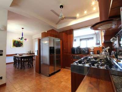 Image 14 | 4 bedroom villa for sale with 0.9 hectares of land, Bardolino, Verona, Lake Garda 221068